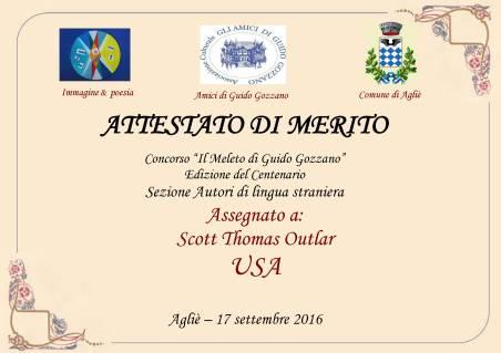 2016-aglie-il-meleto-di-guido-gozzano-award