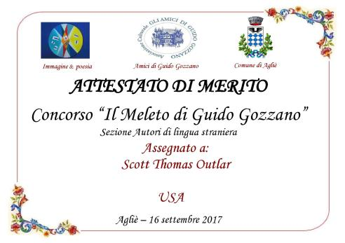 2017 Guido Gozzano Honorable Mention-page-001