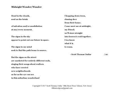 48th Street Press - Midnight Wonder-page-001