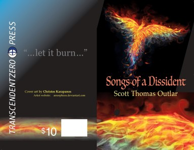 Songs of a Dissident (Final Cropped)