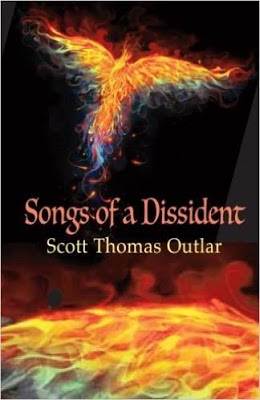 Songs of a Dissident Front