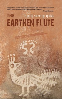 The Earthen Flute Front