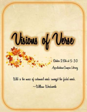 visions-of-verse-10-26-16-advertisement