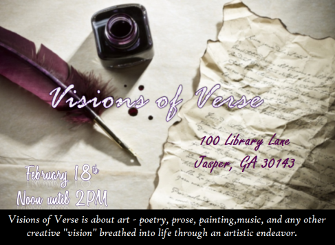 visions-of-verse-2-18-17