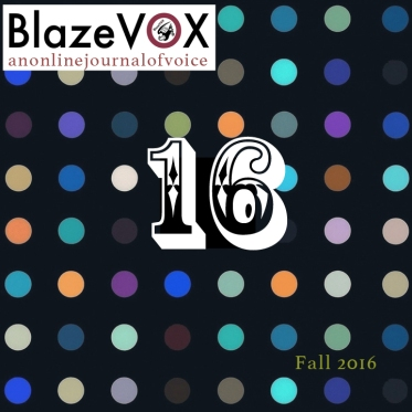 blazevox-issue-16-cover