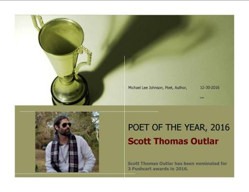 contemporary-poets-2016-poet-of-the-year
