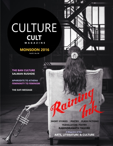 culture-cult-magazine-monsoon-cover