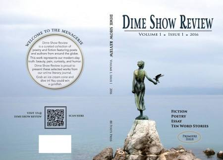 dime-show-review-issue-1