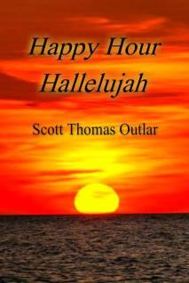happy-hour-hallelujah-front-cover-draft