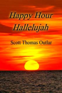 happy-hour-hallelujah-front-cover-draft