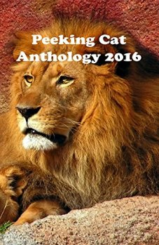 peeking-cat-poetry-2016-anthology