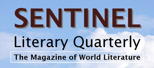 sentinel-literary-quarterly-banner