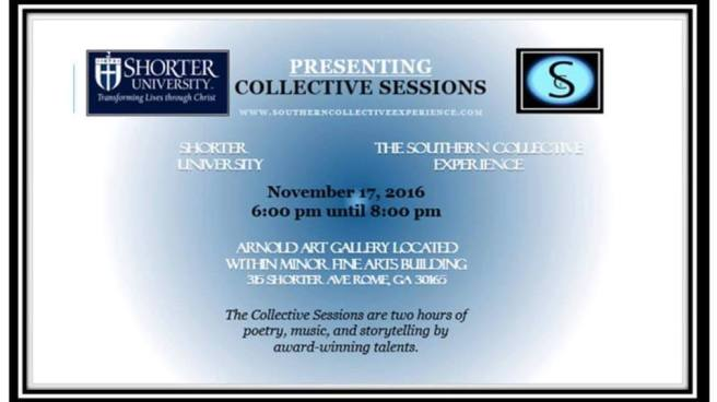 southern-collective-experience-shorter-university-ad-2