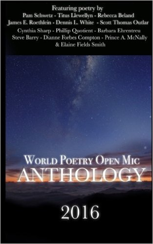 world-poetry-open-mic-2016-anthology-cover