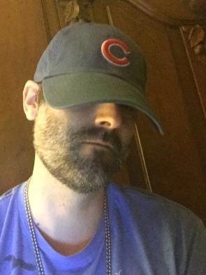 12-2-16-cubs-hat
