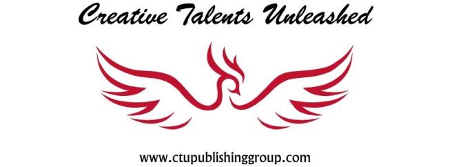 creative-talents-unleashed-logo