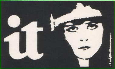 international-times-logo
