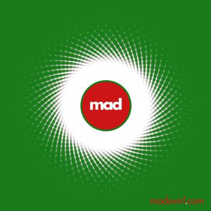 mad-swirl-logo