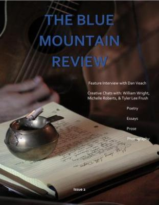 the-blue-mountain-review-issue-2-cover