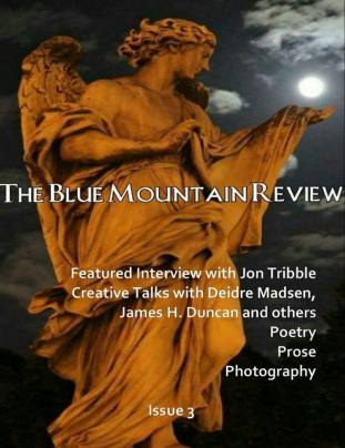 the-blue-mountain-review-issue-3-cover