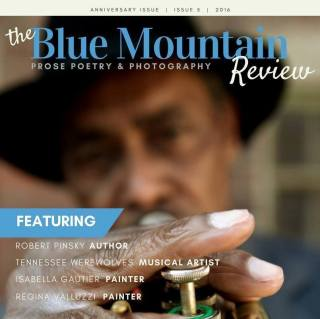 the-blue-mountain-review-issue-5-cover