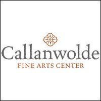 callanwolde-fine-arts-center-logo