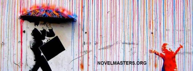 novelmasters-logo-2