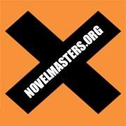 novelmasters-logo
