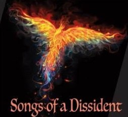 songs-of-a-dissident-front-17numa-logo