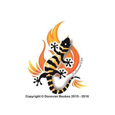 don-beukes-salamander-logo