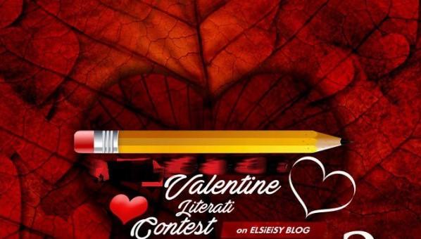 elsieisy-love-literati-contest