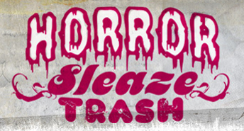 horror-sleaze-trash-banner