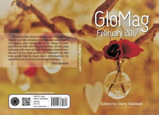 GloMag February 2017 cover (full)