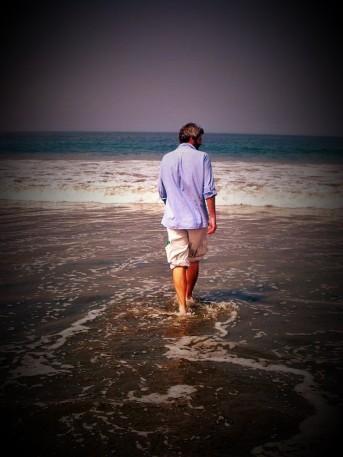 Ocean (2013) Filter