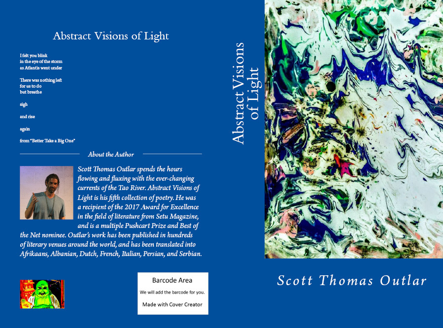 Abstract-Visions-of-Light-Final-Cover-ConvertImage