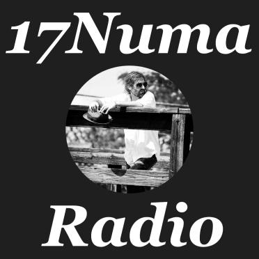 17Numa Radio
