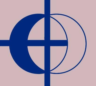 Transcendent Zero Press logo