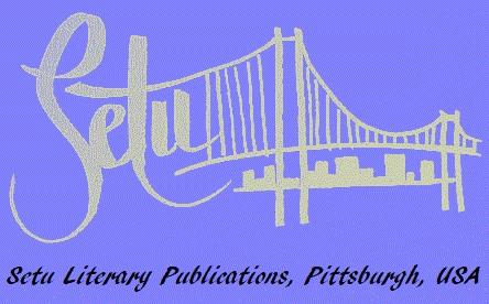 setu magazine logo 2