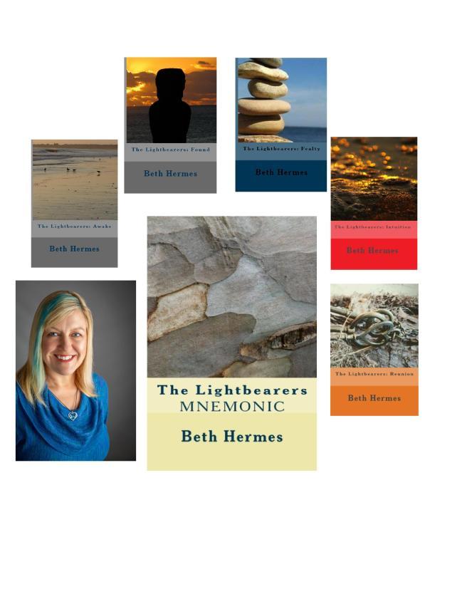 Beth Hermes - 1-page-001