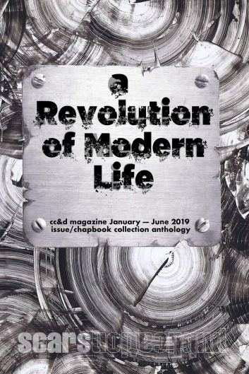 A Revolution of Modern Life - Scars Publications