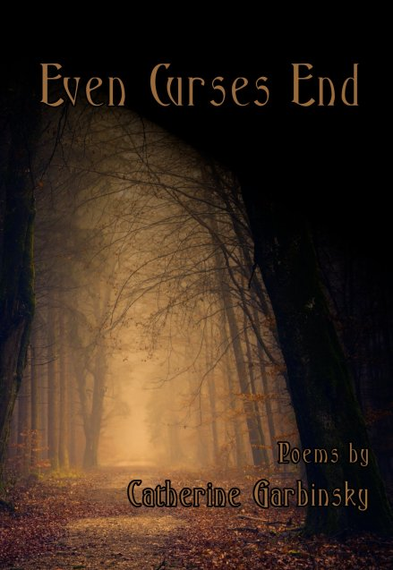 even-curses-end-front-cover