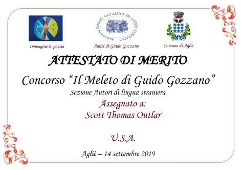 2019 Gli Amici di Guido Gozzano certificate-page-001