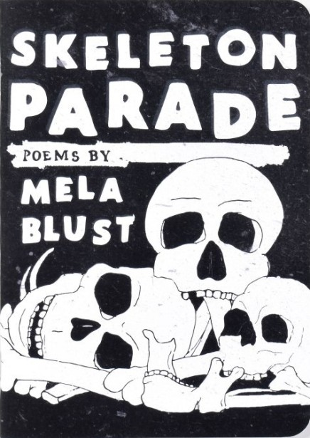 Skeleton Parade