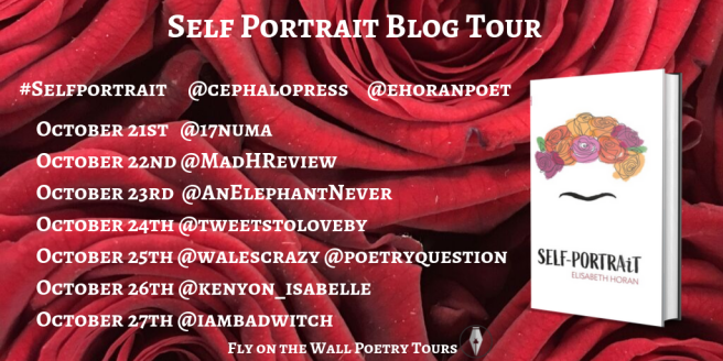 Self Portrait Blog Tour.png