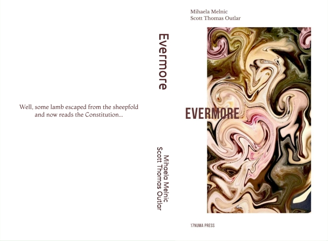 evermore-final-cover-august-31-2021