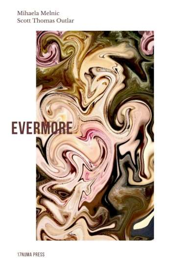 evermore-final-front-cover-august-31-2021-300-dpi